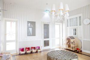 decorateur chambre
